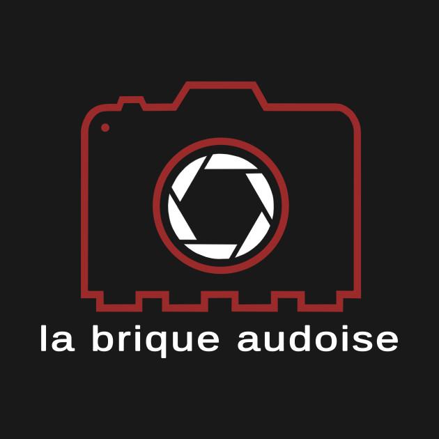 LBA T-shirt Official