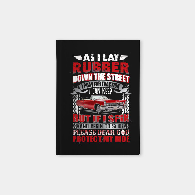 Drag Racing T Shirt Funny Quote Mechanic Fast Driving