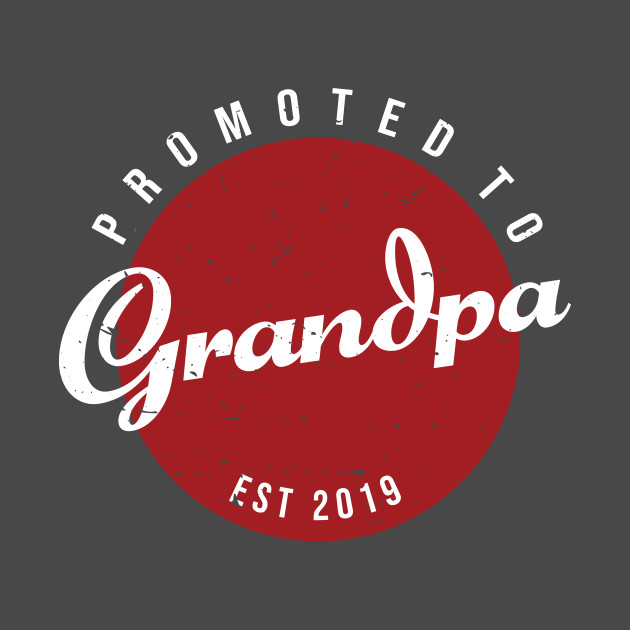 1bd1e3ad17 ... EST 2019 Best Grandpa Shirt, Mens Funny Shirt, Tee For Dad, Fathers Day