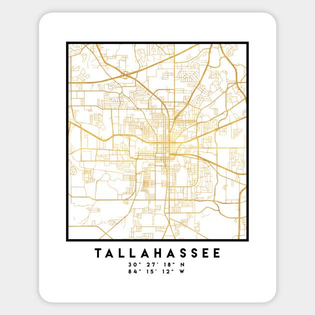 TALLAHEE FLORIDA CITY STREET MAP ART on digital map of florida, the map of florida, florida map of florida, detailed map of florida, topographic map of florida, landscape map of florida, longitude map of florida, www.map of florida, travel map of florida, flood map of florida, house of florida, full state map florida, zoomable map of florida, freeway map of florida, weather of florida, race map of florida, large map of florida, driving map of florida, google map of florida, treasure coast of florida,