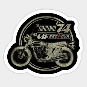 Motorcycle Racing Stickers Teepublic