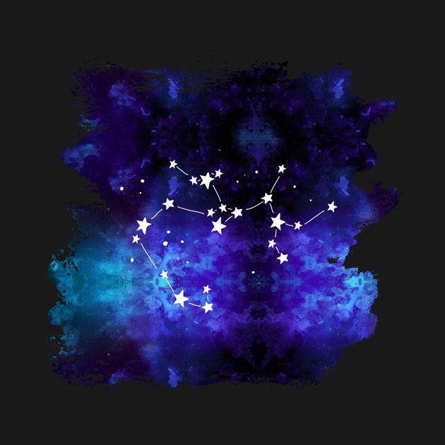 Sagittarius Galaxy