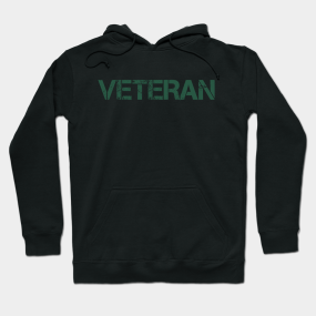 best service 841c2 9d833 Veteran Hoodies | TeePublic