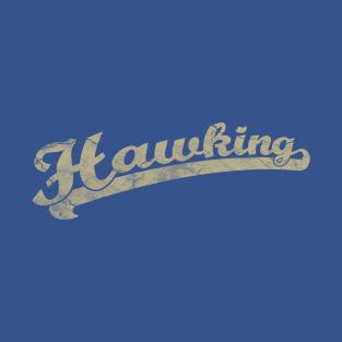 Team Hawking