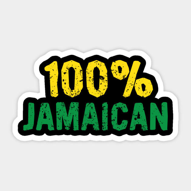 Jamaica Independence Day 2019 57th Anniversary