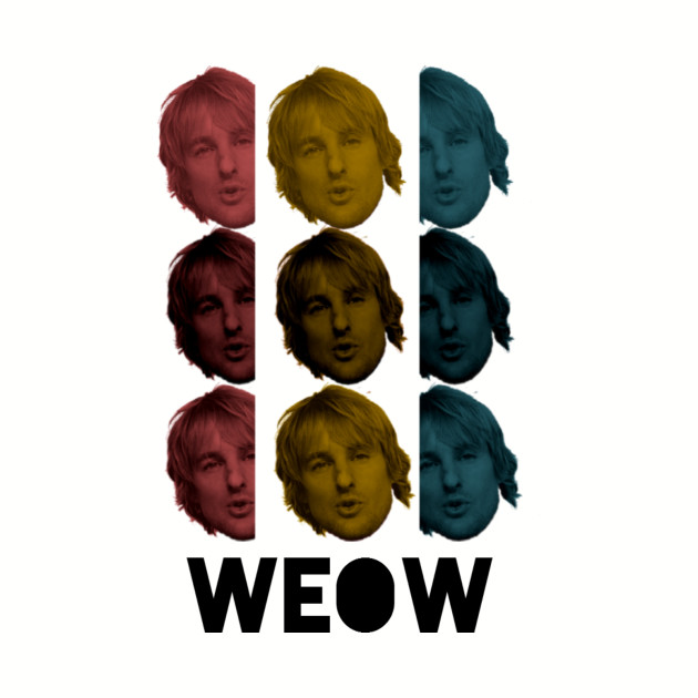 AndyWeowhol