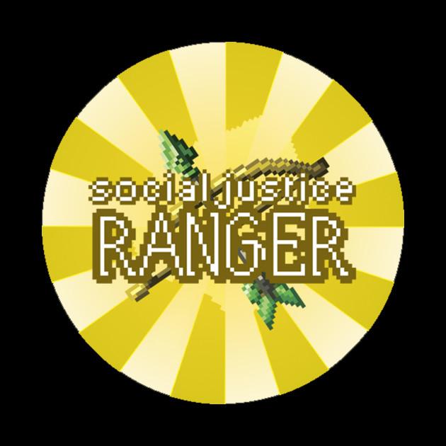 Social Justice Ranger