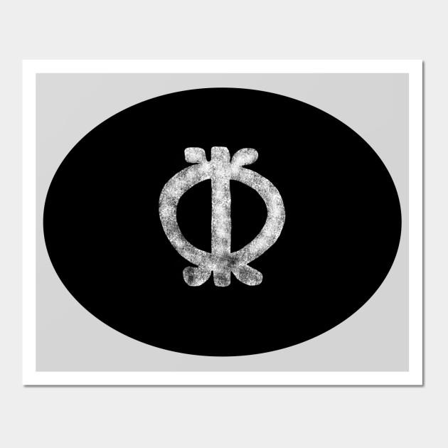 Black Panther Symbols Gallery Free Symbol Design Online
