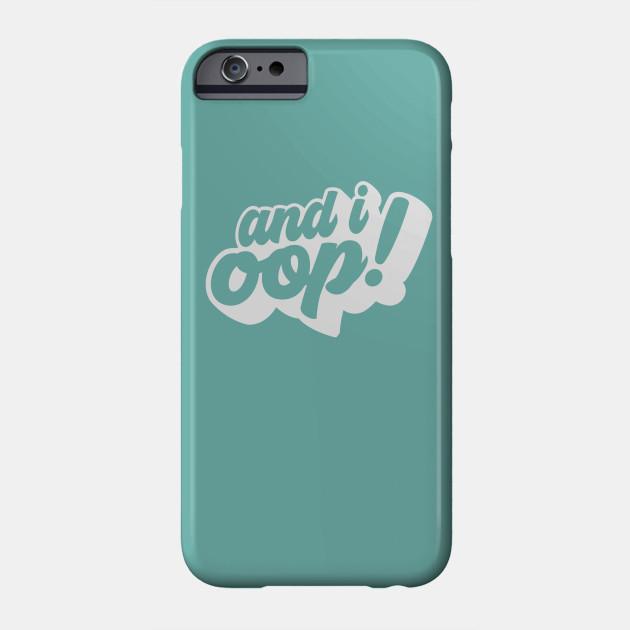 coque iphone 6 vsco girl