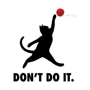 jumpman logo t shirts teepublic