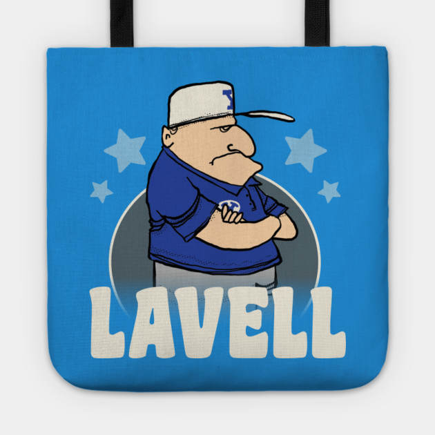 Lavell