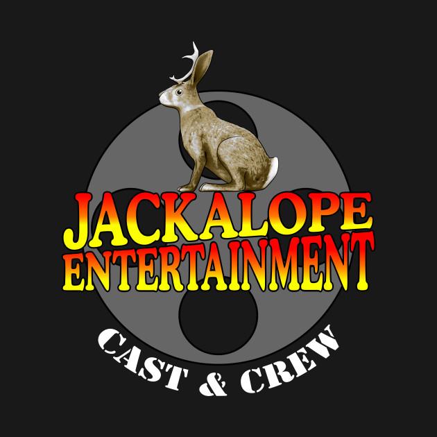 Jackalope Entertainment