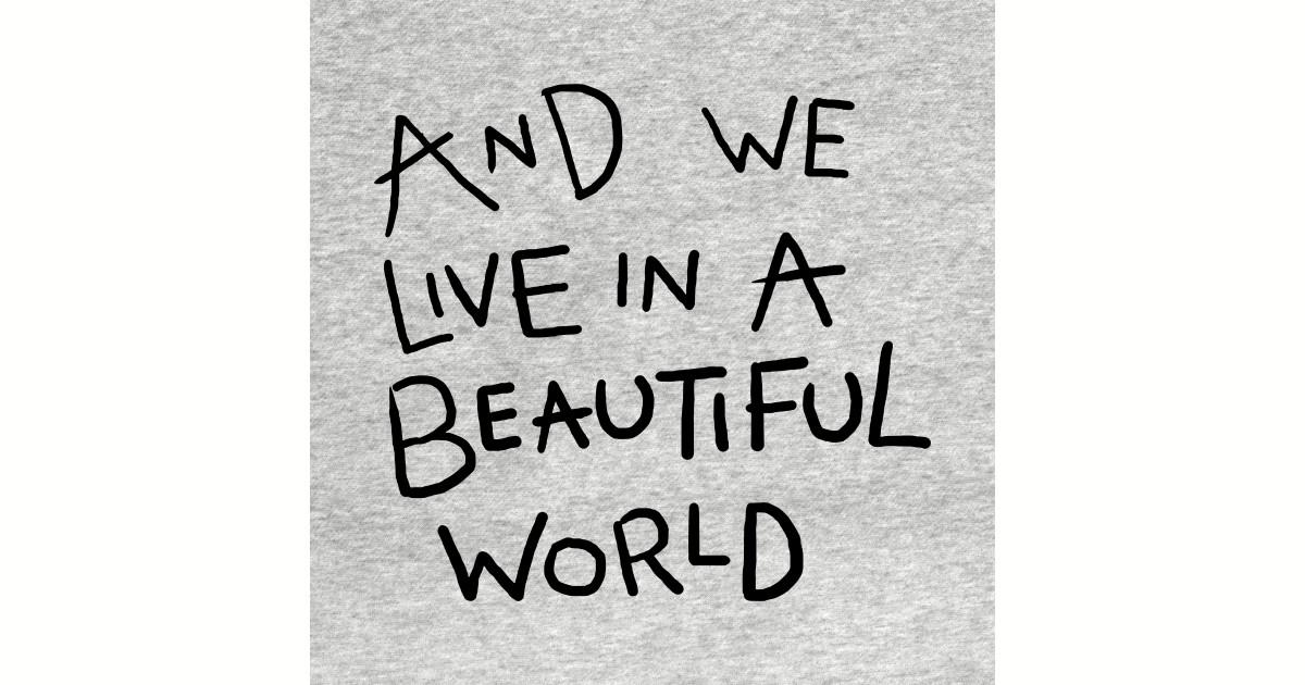 Lyric coldplay viva la vida lyrics : Coldplay Lyrics T-Shirts | TeePublic