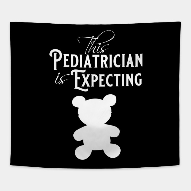 This Pediatrician Is Expecting