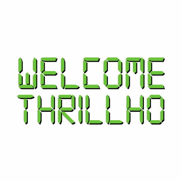 thrill milhous