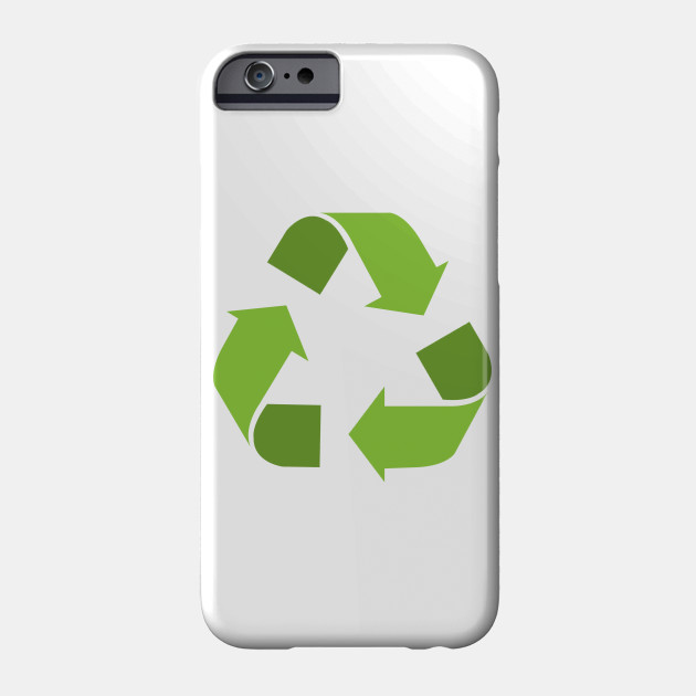 Go Green Reduce Reuse Recycle Repurpose Green Recycle Symbol