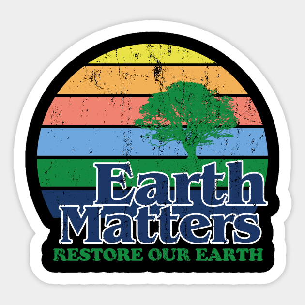 Earth day 2021 Restore Our Earth - Earth Day 2021 Restore ...