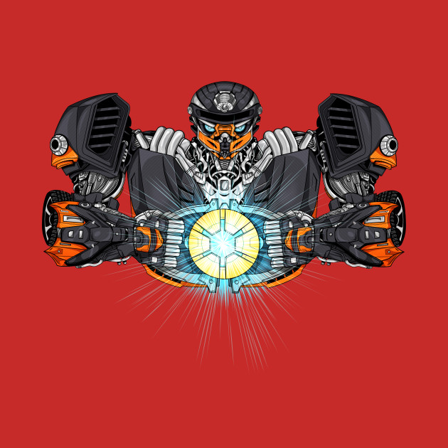 Transformers More Than Meets Eye Ongoing 5 together with Bumble Bee Toy also Printable Transformers Movie Trading Cards 6 X 4 Photo Size together with 52138 further Optimus Prime Toddler Muscle. on transformer shirts