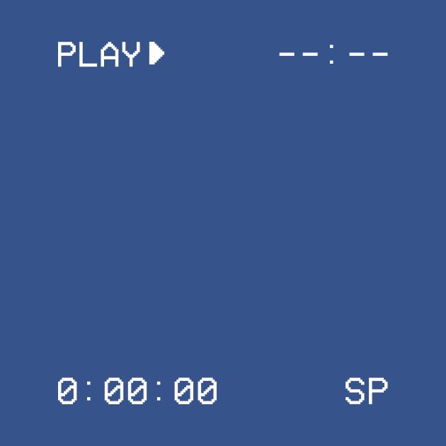 PLAY ▶ -- : --
