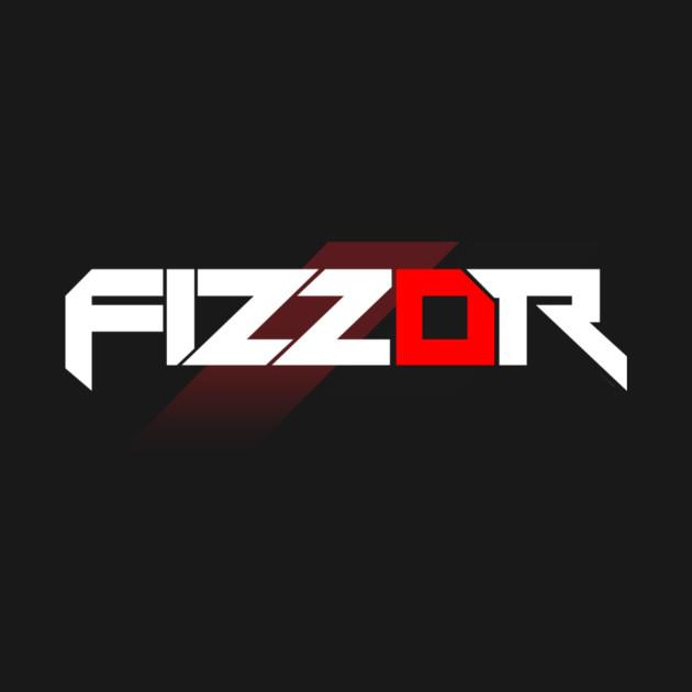 Fizz Classic