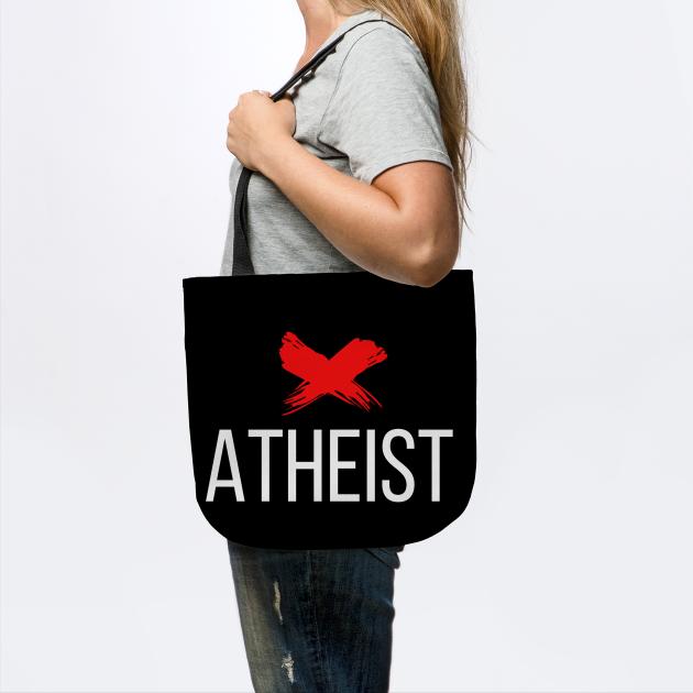 Ex Atheist