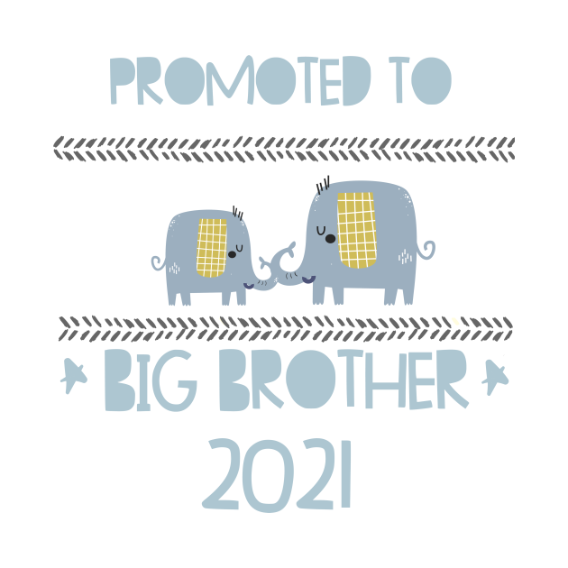 Promoted to Big brother 2021 announcing pregnancy Elefant