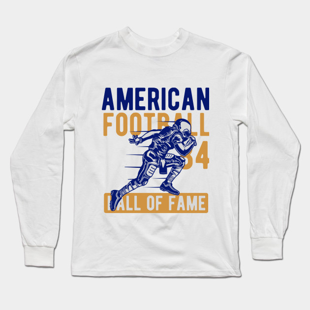 Awesome American Football T-Shirt