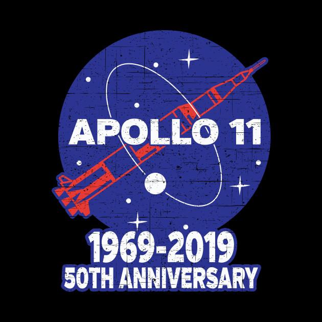 apollo space landing anniversary - photo #46
