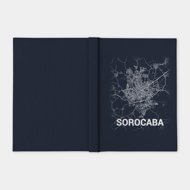 SEX ESCORT in Sorocaba