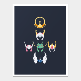 Saint Seiya Posters And Art Prints Teepublic Au