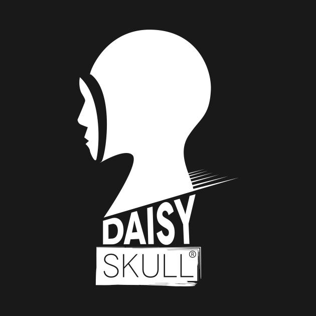Daisy Skull (R)