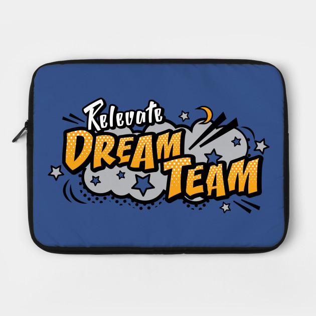 Relevate Dream Team