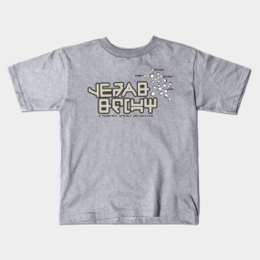 Guardians Of The Galaxy Kids T-Shirts | TeePublic UK