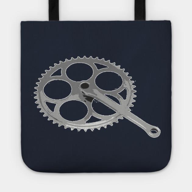 Bicycle Front Derailleur