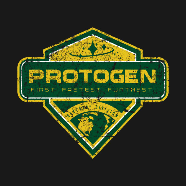 Protogen