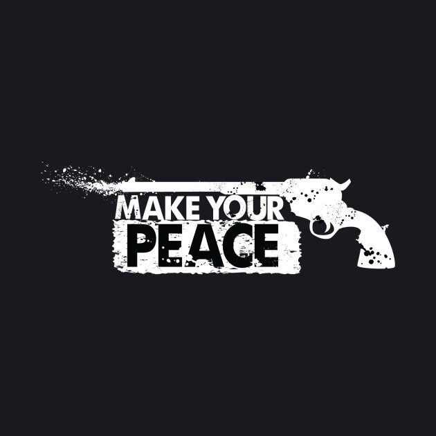 Make-Your-Peace-GhostVersion