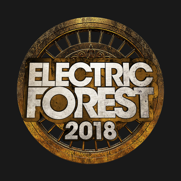 4aaa5e4a ELECTRIC FOREST FESTIVAL 2018 - Electric Forest Festival 2018 - Long ...