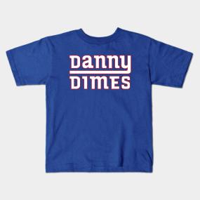 new styles dcc3a 845ca Saquon Barkley Jersey Kinder T-Shirts   TeePublic DE