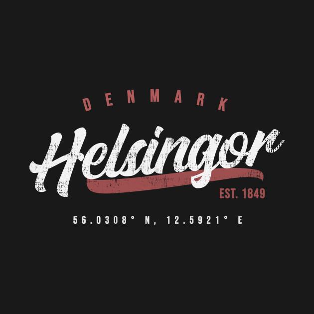 Escort girls Helsingor