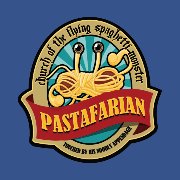 """pastafarian dating site Dating follow us: news   """"as a member of the church of the flying spaghetti monster, i feel delighted that my pastafarianism has been respected."""