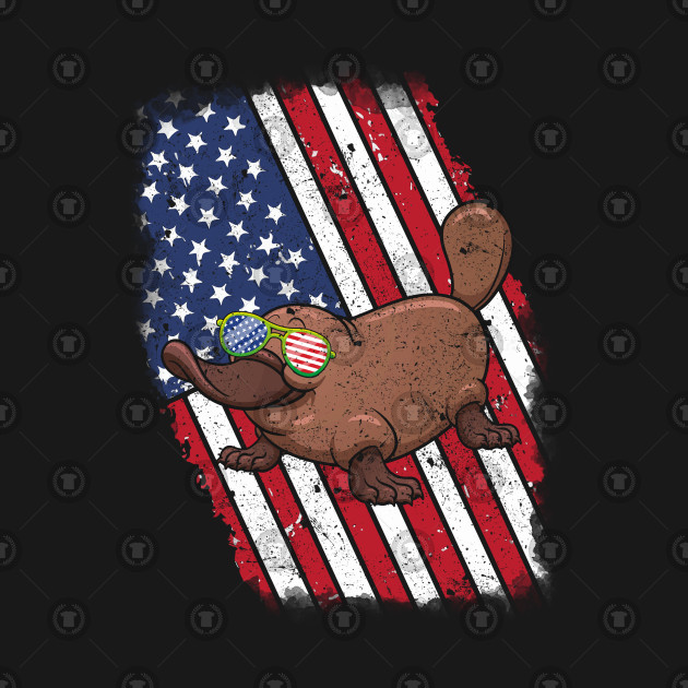 Patriotic Veterans Day Art Ideas