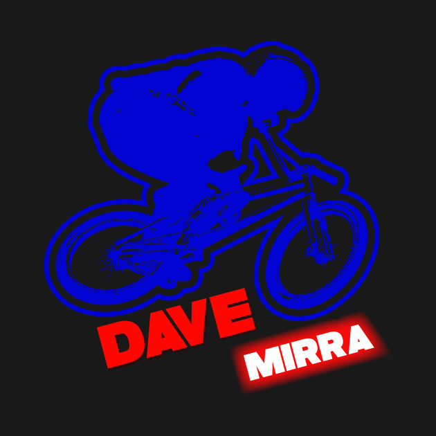 Dave Mirra Extream Game