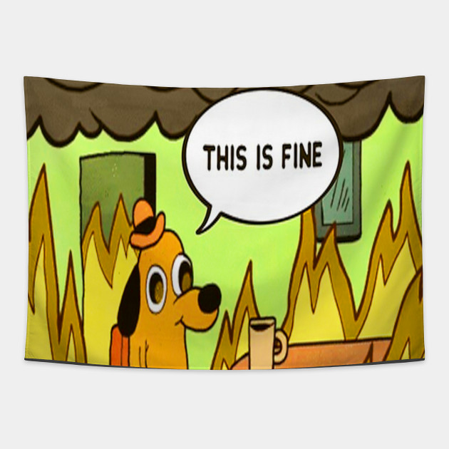 Via Me Me Office Fire Drill Just For Laughs Office Memes