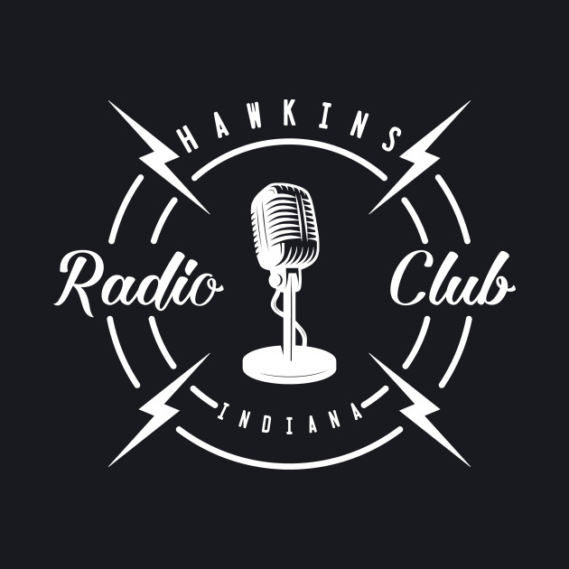 Hawkins Radio Club