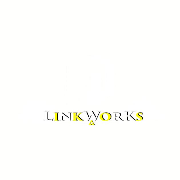 LinkWorks