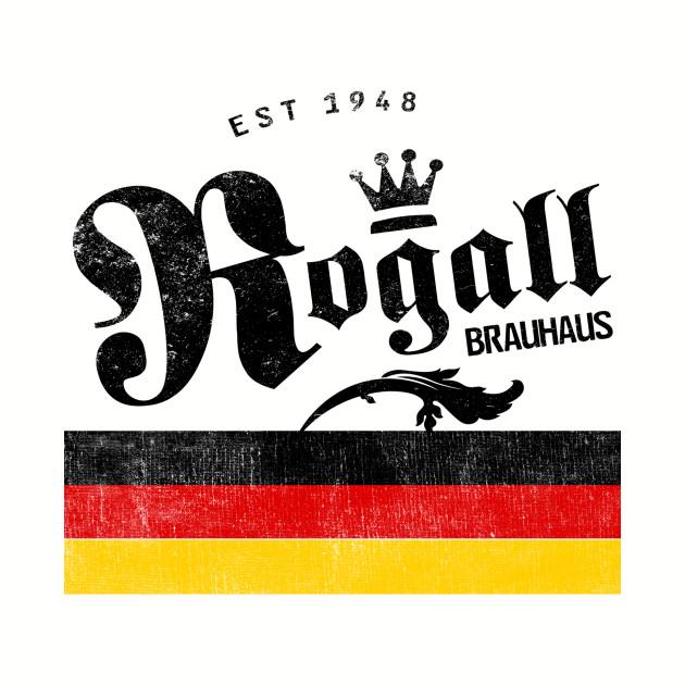 Rogall Brauhaus