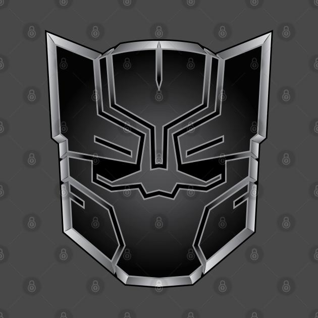 Bot Panther