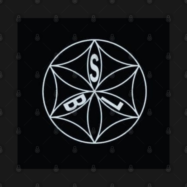 Sacred Negative