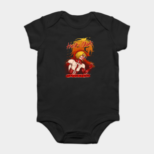 Long or Short Sleeve All Sizes Hall and Oates bodysuit