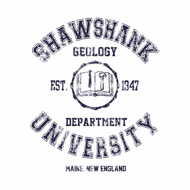 Shawshank University